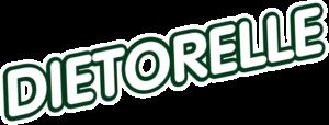 marchi Logo-Dietorelle-png