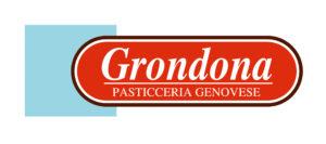 marchi logo_grondona