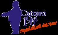 Carraro 1964