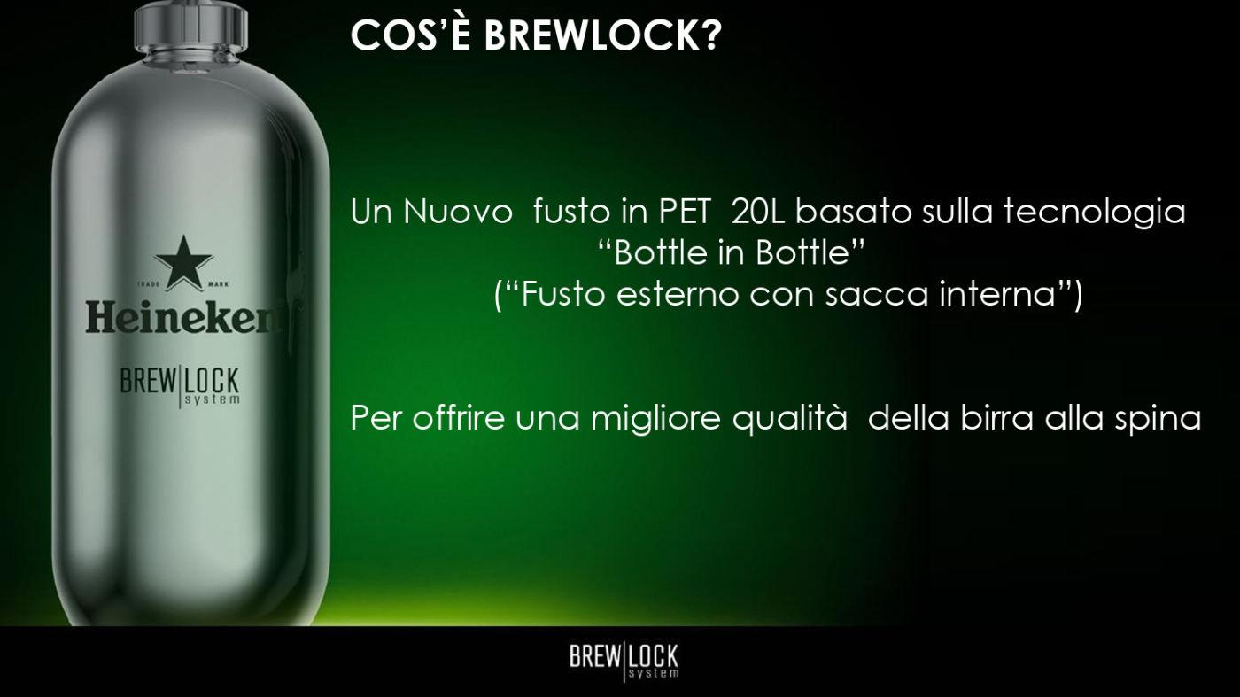 Presentazione_BrewLock_CARRARO1964_page-0002